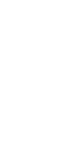 Big Tree Publishing
